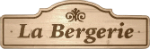 Gîte La Bergerie